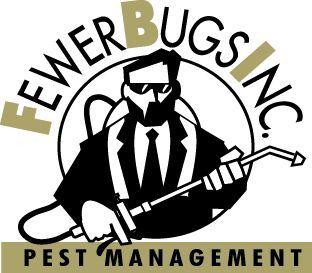 fewerbugs