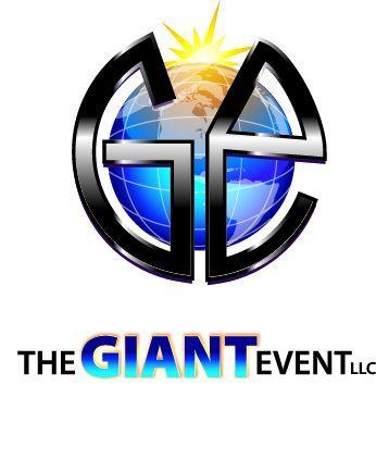 giantevent