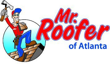 mrroofer
