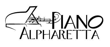 pianoalpharetta