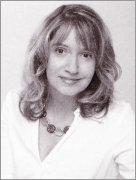 Kathy McStatts-Fulton