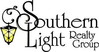 southernlight