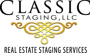 classicstaging
